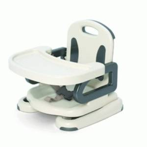 baby folding booster seat in pakistan