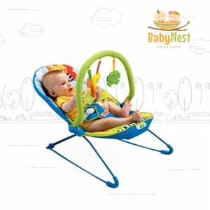 baby bouncer chair in pakistan
