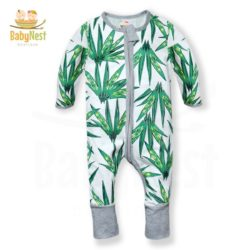 new fashion jumpsuit for babies
