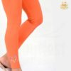 Latest Embroidered Tights for Girl