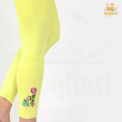 Stretchable Tights for girls