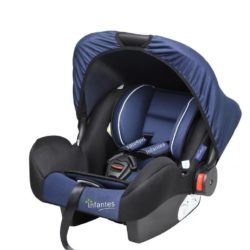 Baby's Infant Car Seat