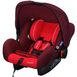 Baby Car Seats and Carriers
