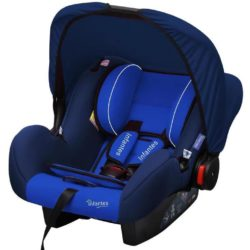 Buy Car Seats - Baby Gear