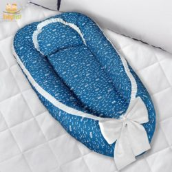 Cuddle Carry Bed for Babies