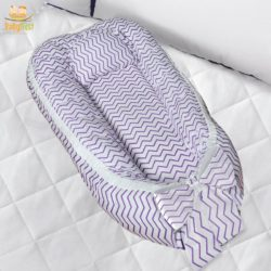 Snuggle Carry Bed for Baby