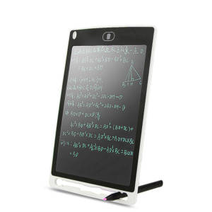 Electronic LCD Writing Tablet for Kids