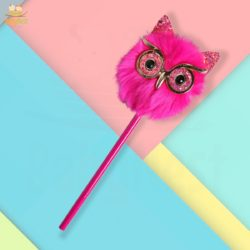 character pencil for kids