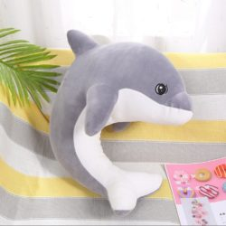 plush pillow for babies