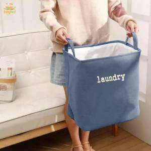 laundry bag for home