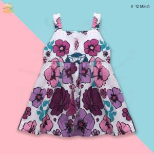 latest design frocks for babies