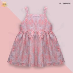baby girl frocks for summer