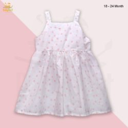 summer frocks for baby girls