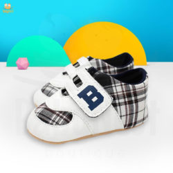 sneakers for baby boys