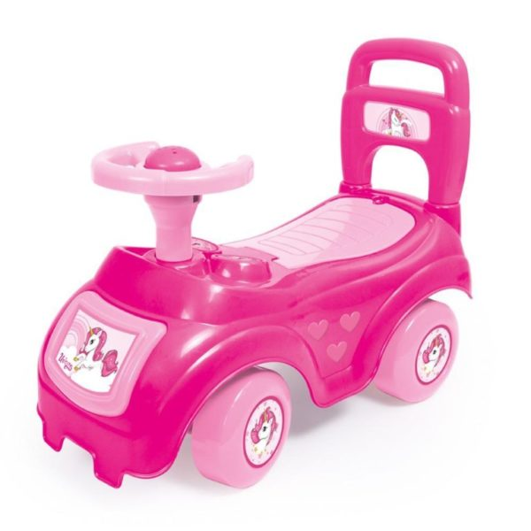 dolu baby push car - car toys