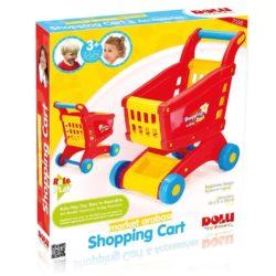 shopping cart for kids