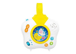 dreamland projector for toddlers