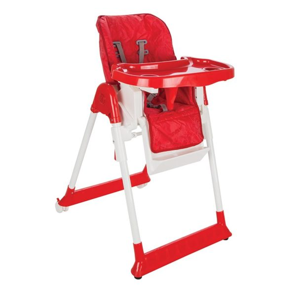 toddlers high chair –folding high chairs