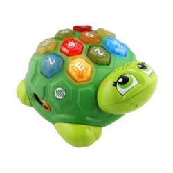 melody turtle toy – Leapfrog Toys