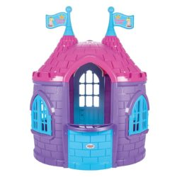 princess castle playhouse – pilsan castle