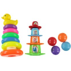 kids learning and educational toys