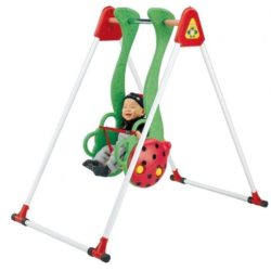 safety swing for kids - ching ching swing