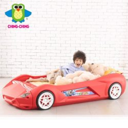 car bed for kids - ching ching car bed
