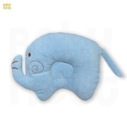 soft pillow for baby - baby round pillow