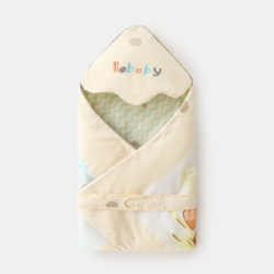 baby carry nest bag - baby hooded wrapping carry nest bag